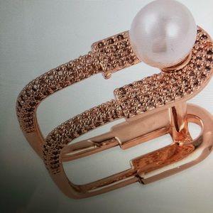 Jewelry - DESIGNER INSPIRED RING